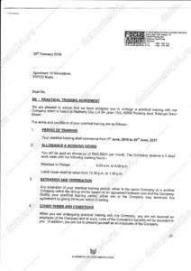 job-offer-для-малайзии-2