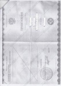 dikiratsione-attestat-italiya