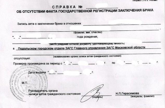 Где можно получить справку для водительских прав в Москве Савёловский