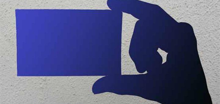 Голубая карта ЕС. Словения