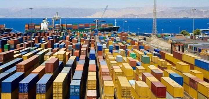 экспорт из Беларуси в Египет