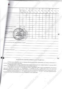 lichnaya-karta-uchashchegosya-katar