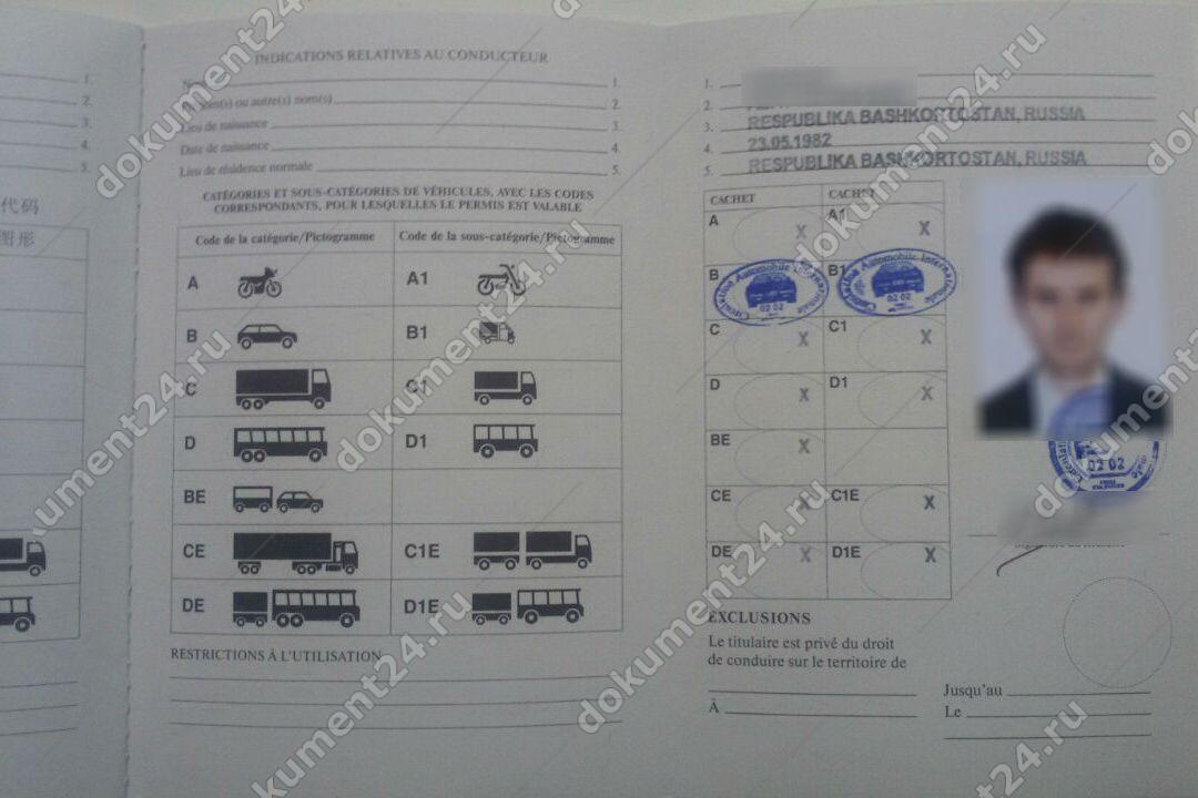 Водительские права в шардже отель парус 7 звезд дубай фото