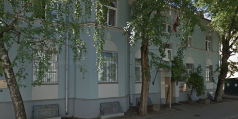Посольство-Судана-в-Москве.png