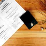 Легализация диплома для Малайзии