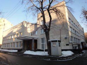 посольство бангладеш в москве