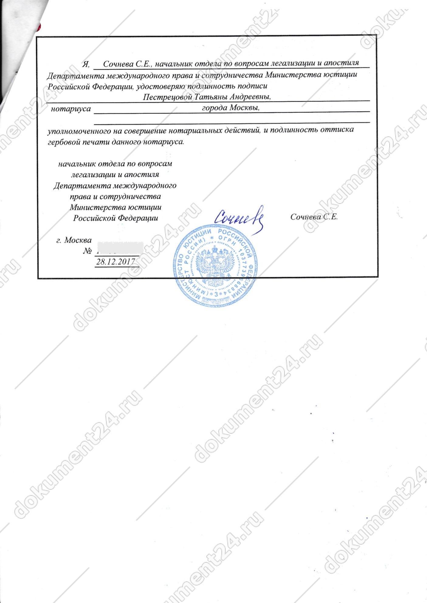 sparvka uterya pasporta minyust