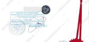 sertifikat-zdorovya-kitai-mid