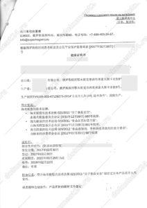 sertifikat-zdorovya-kitaiskii-perevod