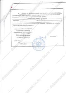 legalizatsiya-minyust-rossiya